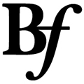 Bien Femme Logo